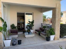 Image No.13-Appartement de 2 chambres à vendre à Tala