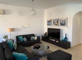 Image No.14-Appartement de 2 chambres à vendre à Tala