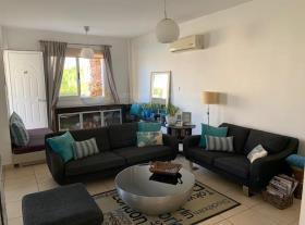 Image No.15-Appartement de 2 chambres à vendre à Tala