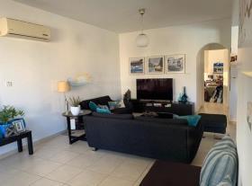 Image No.16-Appartement de 2 chambres à vendre à Tala