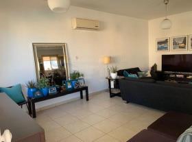 Image No.17-Appartement de 2 chambres à vendre à Tala