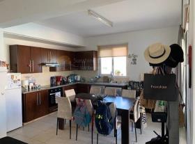 Image No.18-Appartement de 2 chambres à vendre à Tala