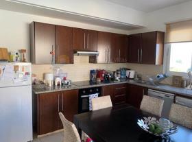 Image No.19-Appartement de 2 chambres à vendre à Tala