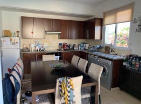 Image No.21-Appartement de 2 chambres à vendre à Tala
