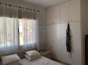 Image No.23-Appartement de 2 chambres à vendre à Tala