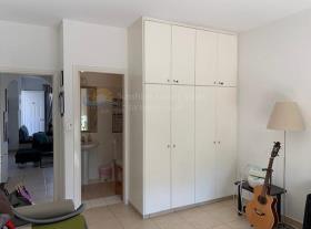 Image No.24-Appartement de 2 chambres à vendre à Tala
