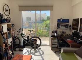 Image No.25-Appartement de 2 chambres à vendre à Tala