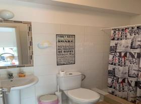 Image No.26-Appartement de 2 chambres à vendre à Tala