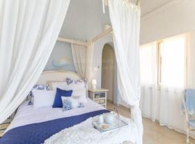 Image No.7-8 Bed House/Villa for sale