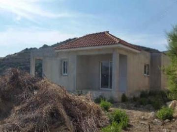 1 - Paphos, House