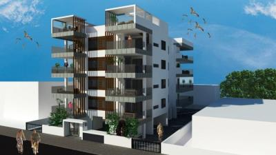 22098-new-two-bedroom-apartments-for-sale-in-the-center-of-limassol_full