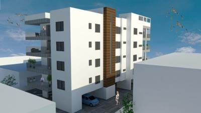 22099-new-two-bedroom-apartments-for-sale-in-the-center-of-limassol_full
