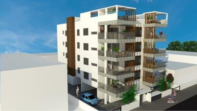 22100-new-two-bedroom-apartments-for-sale-in-the-center-of-limassol_full
