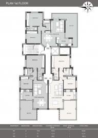 22102-new-two-bedroom-apartments-for-sale-in-the-center-of-limassol_full