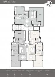 22103-new-two-bedroom-apartments-for-sale-in-the-center-of-limassol_full