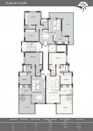 22105-new-two-bedroom-apartments-for-sale-in-the-center-of-limassol_full
