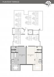 22107-new-two-bedroom-apartments-for-sale-in-the-center-of-limassol_full