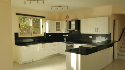 26390-detached-villa-for-sale-in-sea-caves_full