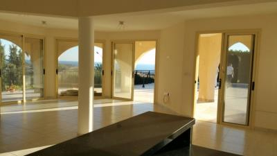 26391-detached-villa-for-sale-in-sea-caves_full