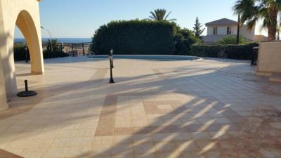 26387-detached-villa-for-sale-in-sea-caves_full