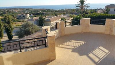 26386-detached-villa-for-sale-in-sea-caves_full