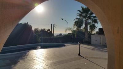 26388-detached-villa-for-sale-in-sea-caves_full