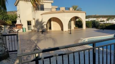 26380-detached-villa-for-sale-in-sea-caves_full