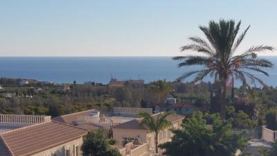 26382-detached-villa-for-sale-in-sea-caves_full