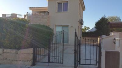 26384-detached-villa-for-sale-in-sea-caves_full