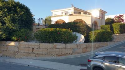 26385-detached-villa-for-sale-in-sea-caves_full