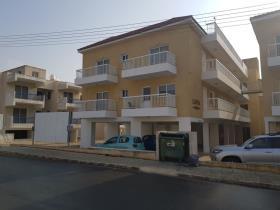 Image No.0-Appartement de 1 chambre à vendre à Kissonerga