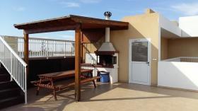 Image No.2-Appartement de 1 chambre à vendre à Kissonerga