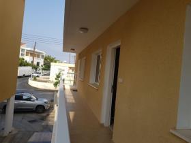 Image No.6-Appartement de 1 chambre à vendre à Kissonerga