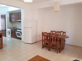 Image No.14-Appartement de 1 chambre à vendre à Kissonerga