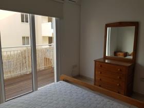 Image No.8-Appartement de 1 chambre à vendre à Kissonerga