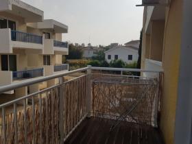 Image No.11-Appartement de 1 chambre à vendre à Kissonerga