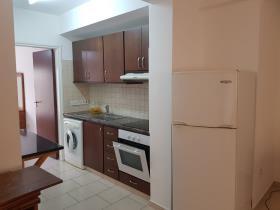 Image No.12-Appartement de 1 chambre à vendre à Kissonerga