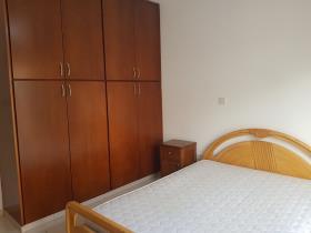 Image No.9-Appartement de 1 chambre à vendre à Kissonerga