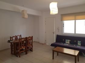 Image No.15-Appartement de 1 chambre à vendre à Kissonerga
