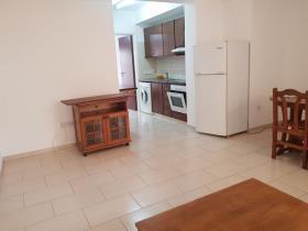 Image No.13-Appartement de 1 chambre à vendre à Kissonerga