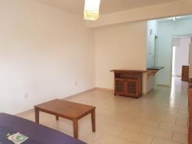 Image No.17-Appartement de 1 chambre à vendre à Kissonerga