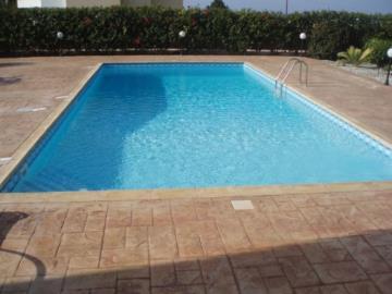 5834-luxury-villa-in-agios-georgios_full