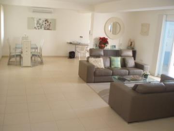 5836-luxury-villa-in-agios-georgios_full