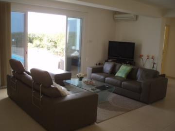 5837-luxury-villa-in-agios-georgios_full