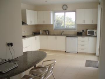 5838-luxury-villa-in-agios-georgios_full