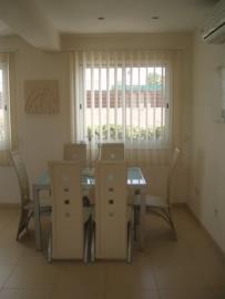 5839-luxury-villa-in-agios-georgios_full