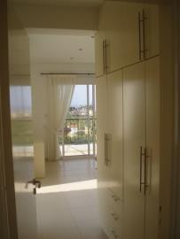 5841-luxury-villa-in-agios-georgios_full