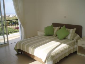 5842-luxury-villa-in-agios-georgios_full