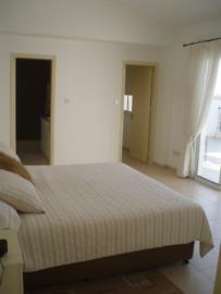 5843-luxury-villa-in-agios-georgios_full