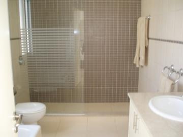 5844-luxury-villa-in-agios-georgios_full